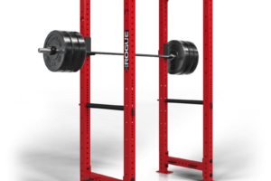 best squat rack power rack reviews