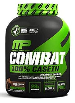 Combat-100%-Casein