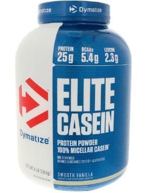 Elite-Casein