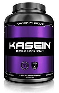 Kaged-Muscle-Kasein