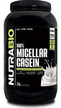 NUTRABIO-MICELLAR-CASEIN