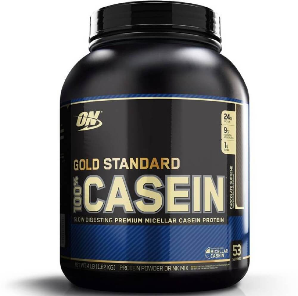 Best Casein Protein 2019 No More Wasting Time And Money
