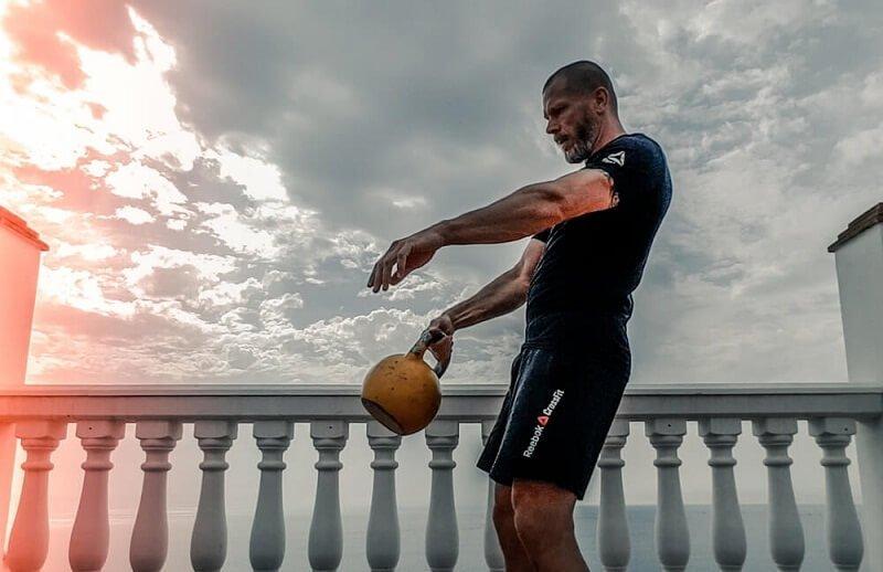 workout-burn-fat